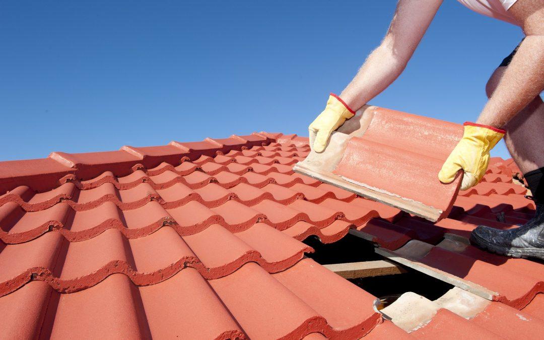 Some Roof Restoration Tips You Should Have In Mind